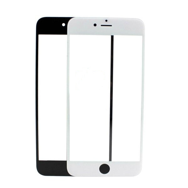 Стекло для iPhone 6 Glass Lens Screen