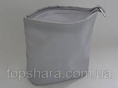 Чехол для хранения эпилятора Philips BRE640