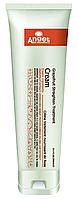 Крем-уход для выпрямления волос с экстрактом Грейпфрута 250 g