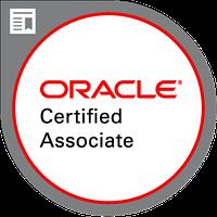 Компьютерные курсы Киев.Oracle 12: Основы SQL