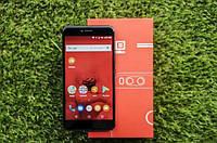Смартфон Billion Capture Plus 4/64 gb black Snapdragon 625 13+5MP 3500mAh, фото 1