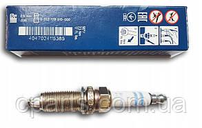 Свеча зажигания Renault Sandero 2 1.2 16V (Bosch 0242129510)(высокое качество)
