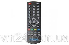 Пульт д/у Trimax 2012HD (DVB-T2)
