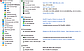 "Ноутбук Sony VAIO VPC-X113KA /Intel Atom Z540 1.86GHz/2Гб/SSD/11.1""/ Intel Graphics Media Accelerator 500, фото 2"