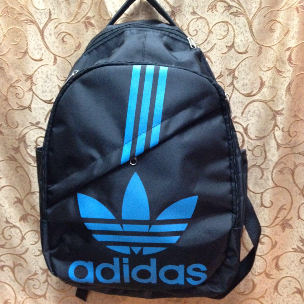 Спорт Рюкзак adidas /рюкзаки туристические/Спортивные сумки