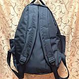 Спорт Рюкзак adidas /рюкзаки туристические/Спортивные сумки, фото 2