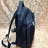 Спорт Рюкзак adidas /рюкзаки туристические/Спортивные сумки, фото 3