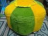 Детский пуфик Цветочек (2 цвета), фото 2