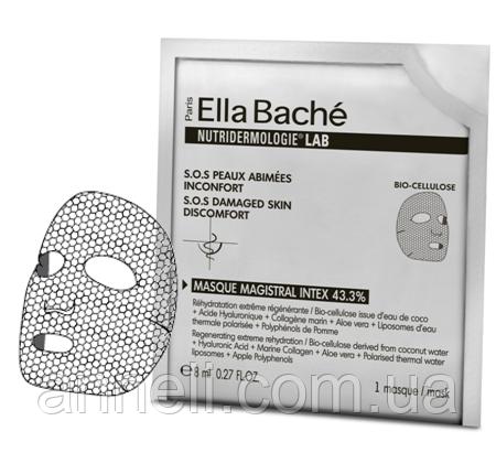 Маска Мажистраль Интекс 43,3% Ella Bache