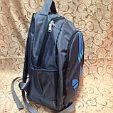 Спорт Рюкзак adidas/рюкзаки туристические/Спортивные сумки, фото 3