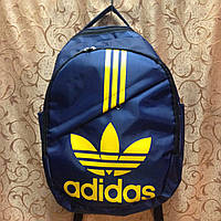 Спорт Рюкзак adidas/рюкзаки туристические/Спортивные рюкзаки , фото 1