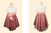 Детское нарядное платье ., фото 2