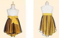 Детское нарядное платье ., фото 3