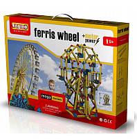 Конструктор Engino колесо обозрения Ferris Wheel