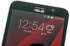 Смартфон Asus ZenFone 2 2Gb 16Gb, фото 3