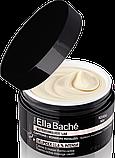 Делипидекс 11,6% - Интенсивный крем для борьбы с целлюлитом Ella Bache, фото 2