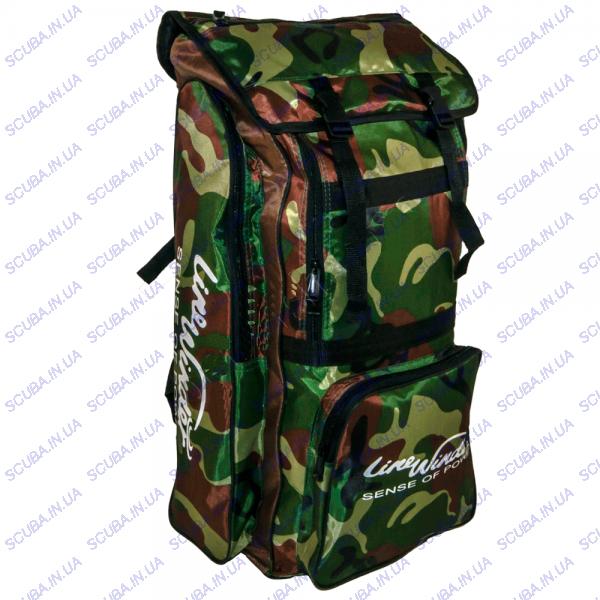 Рюкзак для охоты и рыбалки куаить харьков рюкзаки kipling для школьников