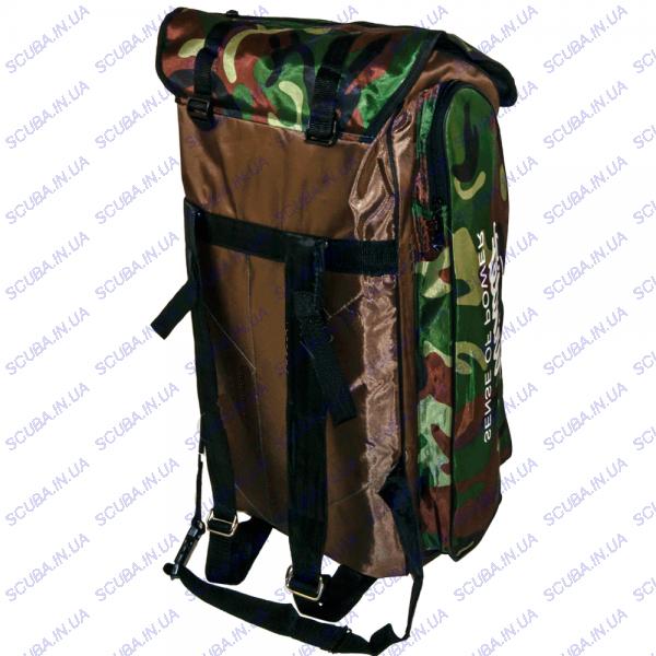 Купить в украине рюкзаки line winder купить женские маленькие рюкзаки