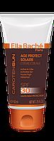 Солнцезащитный крем SPF 30 Ella Bache