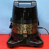 Пылесос с водяным фильтром Rainbow SE D4, фото 3