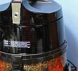 Пылесос с водяным фильтром Rainbow SE D4, фото 6