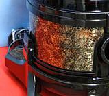 Пылесос с водяным фильтром Rainbow SE D4, фото 7