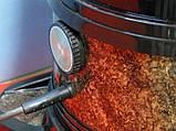 Пылесос с водяным фильтром Rainbow SE D4, фото 10