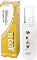 Восстанавливающее масло для волос от Angel Professional 100 ml