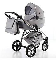 Детская коляска 2 в 1 Tako Extreme Pik 02