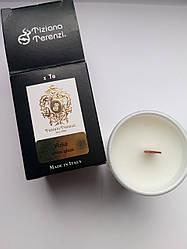 Ароматическая свеча Tiziana Terenzi Kirke mini