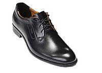 Чоловіче зимове взуття Tapi. По рейтингу  Дешевые · Дорогие · Чорні  чоловічі туфлі 15e28d5a93edb