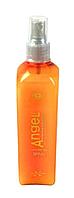Спрей для смягчения волос 250 ml