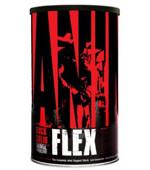 Animal flex 44 пак  укрепление и восстановление суставов Universal Nutrition  USA