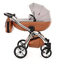 Детская коляска 2 в 1 Tako Extreme Flash 07