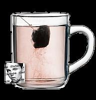 Эрбалмикс Мажистраль Чай для Красоты Кожи Ella Bache, 20 пакетов