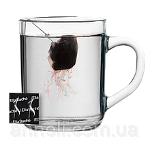 Эрбалмикс Мажистраль Чай для Красоты Тела Ella Bache, 20 пакетов