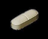 Капсулы Делипикапс для уменьшения веса и против целлюлита Ella Bache, 45 шт, фото 2