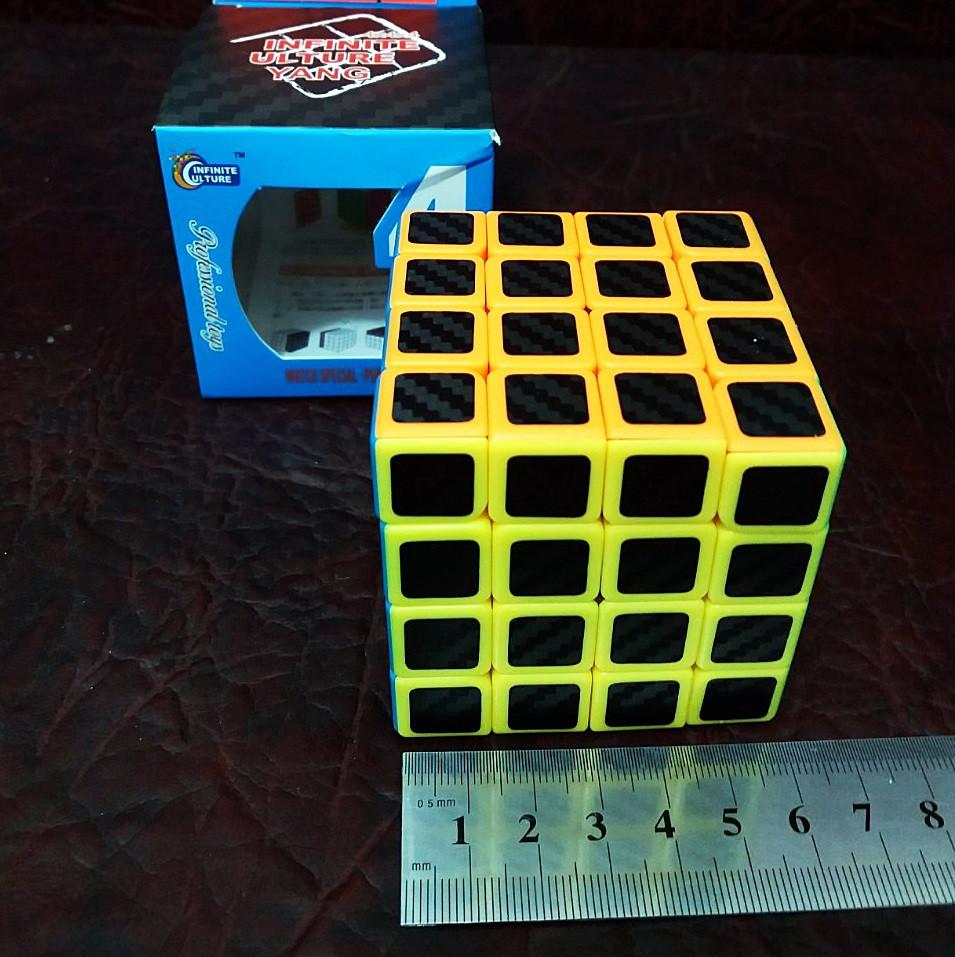 Игрушка большой кубик-рубик