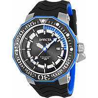 Мужские часы Invicta 23029 Pro Diver Sea Monster Automatic, фото 1