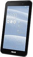 Планшет Asus Fonepad 7 3G FE170CG, фото 1