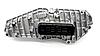 Блок управления роботизированной АКПП EDC DC4 на Рено Сценик 3 1.5 dCI K9K Renault 310320749R (оригинал)