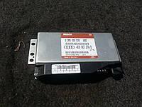 Блок управления ABS Audi 100 A6 C4 91-97г
