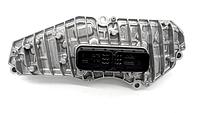 Блок управления роботизированной АКПП EDC DC4 на Рено Меган 3, Флюенс 1.5 dCI K9K Renault 310320749R оригинал