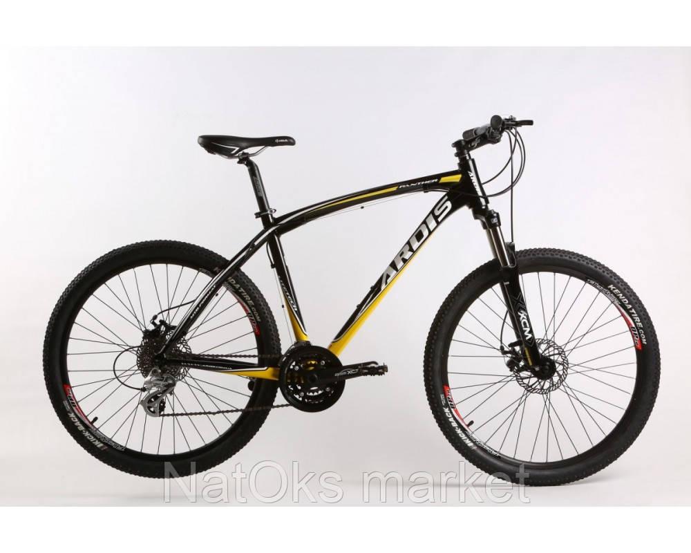 """Велосипед Ardis 26"""" MTB AL """"PANTHER"""""""