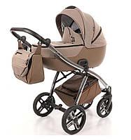 Универсальная коляска Tako Laret Classic 04 коричневая, фото 1