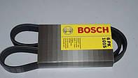 Ремень 6PK1015 генерат ВАЗ 1118 поликлин. Bosch