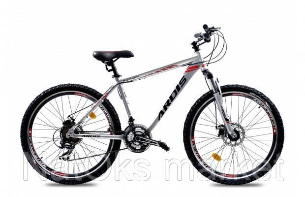 "Велосипед Ardis 26 MTB AL ""PIONEER"""