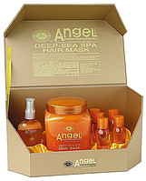 Angel professional ВОССТАНОВЛЕНИЕ ВОЛОС