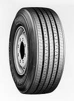 Шини Firestone FS400 215/75 R17.5 126M рульові