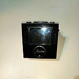 Блок управления кофемашины Jura F8, фото 3